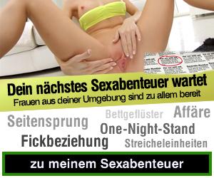 Lesbische Sexabenteuer